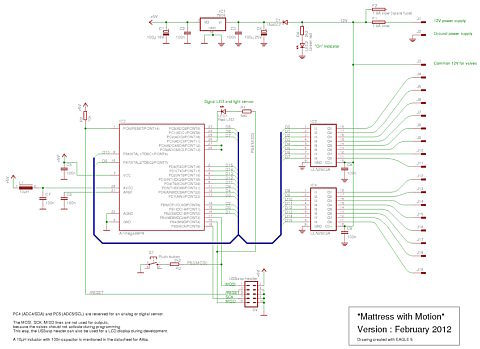 circuit diagram scheme
