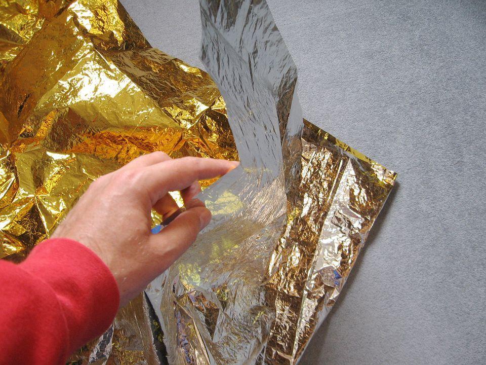 Dossierd Radiant Heat Reflective Clothing
